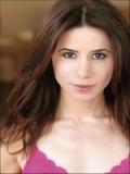 Sybil Temtchine profil resmi