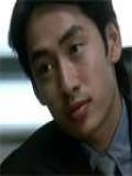 Sze-ming Lu
