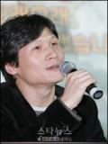 Yun Tae-yong profil resmi