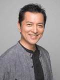 Takaaki Enoki profil resmi