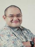 Takashi Nagasako profil resmi