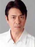 Takeshi Masu profil resmi