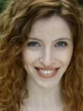 Tamar Pelzig profil resmi