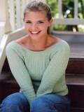 Tamara Brown profil resmi
