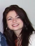 Tamara Melnyk profil resmi