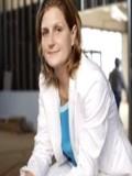 Tammi Sutton profil resmi
