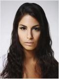 Tanya Katchouni profil resmi