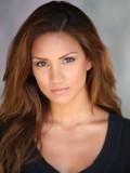 Tara Moore profil resmi