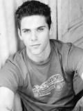 Taran Killam profil resmi