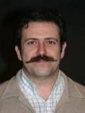 Tarık Şerbetçioğlu profil resmi