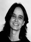 Teresa Villaverde profil resmi