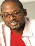 Terrence 'T.C.' Carson profil resmi