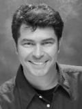 Terry Jernigan profil resmi