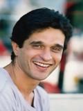 Thales Pan Chacon profil resmi