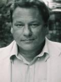 Thom Meyers
