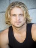 Thomas Blake Jr. profil resmi