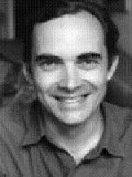 Thomas Chabrol profil resmi