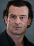 Thomas Sarbacher profil resmi