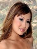 Tia Tanaka profil resmi