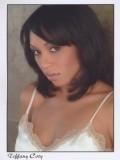 Tiffany Coty profil resmi