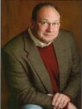 Tim Snay profil resmi