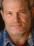 Timothy Brennen profil resmi