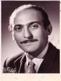 Timuçin Caymaz