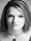 Tina Barnes profil resmi