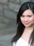 Tina Duong