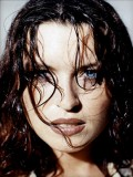 Tina Hobley profil resmi