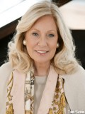 Tina Sloan profil resmi