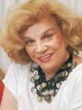 Tônia Carrero