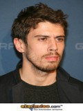 Toby Kebbell