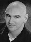 Todd Livingston profil resmi