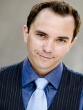 Todd Rohrbacher profil resmi
