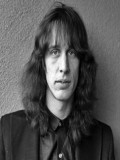 Todd Rundgren profil resmi