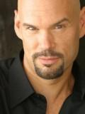 Todd Sandomirsky profil resmi