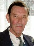 Tom Bell