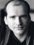 Tom Cleary profil resmi
