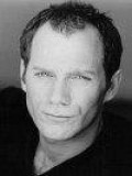 Tom O'brien profil resmi