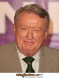 Tom Poston profil resmi
