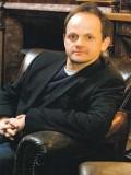 Tom Shankland profil resmi