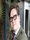 Tomas Alfredson profil resmi