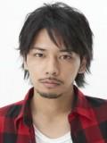 Tomohito Sato