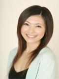 Tomoko Akiya profil resmi