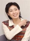 Tomoko Hoshino profil resmi
