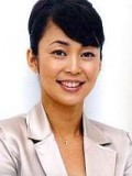 Tomoko Nakajima profil resmi