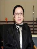 Tomoko Naraoka profil resmi