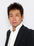 Tomoyuki Shimura profil resmi