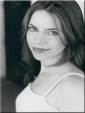 Toni Saladna profil resmi
